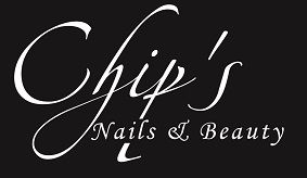 Chip´s Nails Art Nails und Kosmetik in Gladbeck